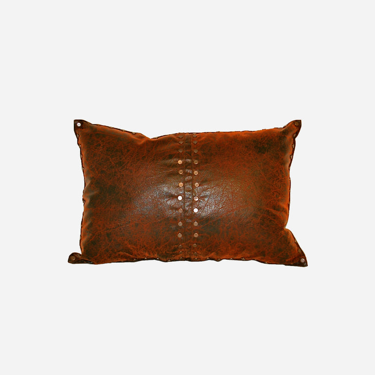 Plateau_Boudoir_Pillow