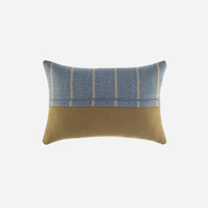 Captains_Quarters_Boudoir_Pillow