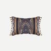 Aurelio Boudoir Pillow