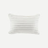 Willa Boudoir Pillow
