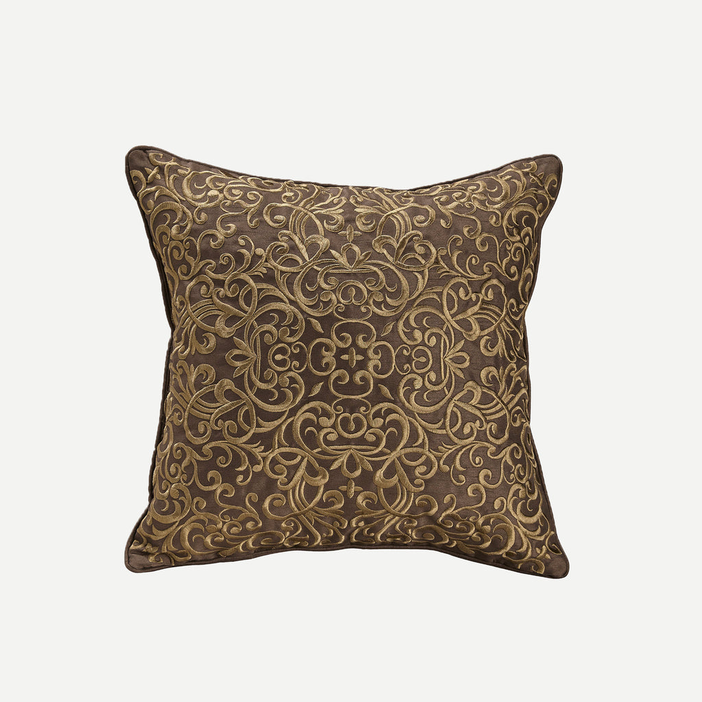 Bradney Fashion Pillow