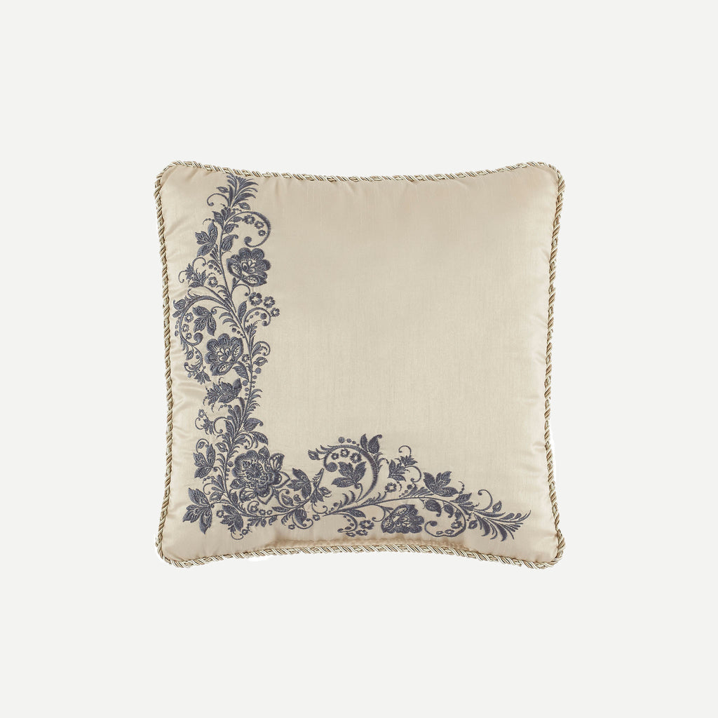 Daphne_Fashion_Pillow