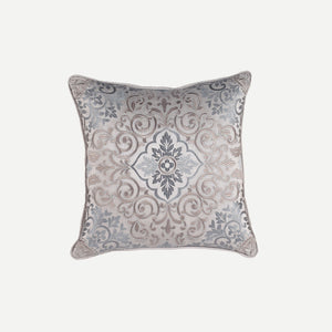 Gabrijel Fashion Pillow