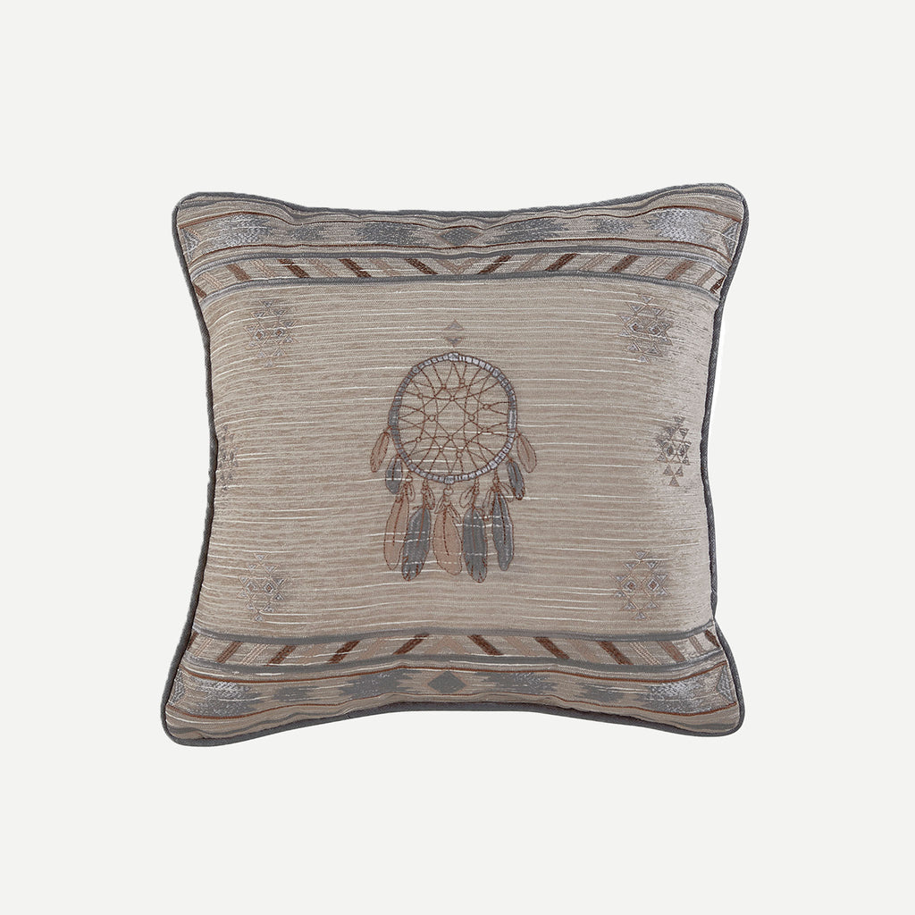 Ansonia Fashion Pillow