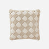 Camille_Fashion_Pillow