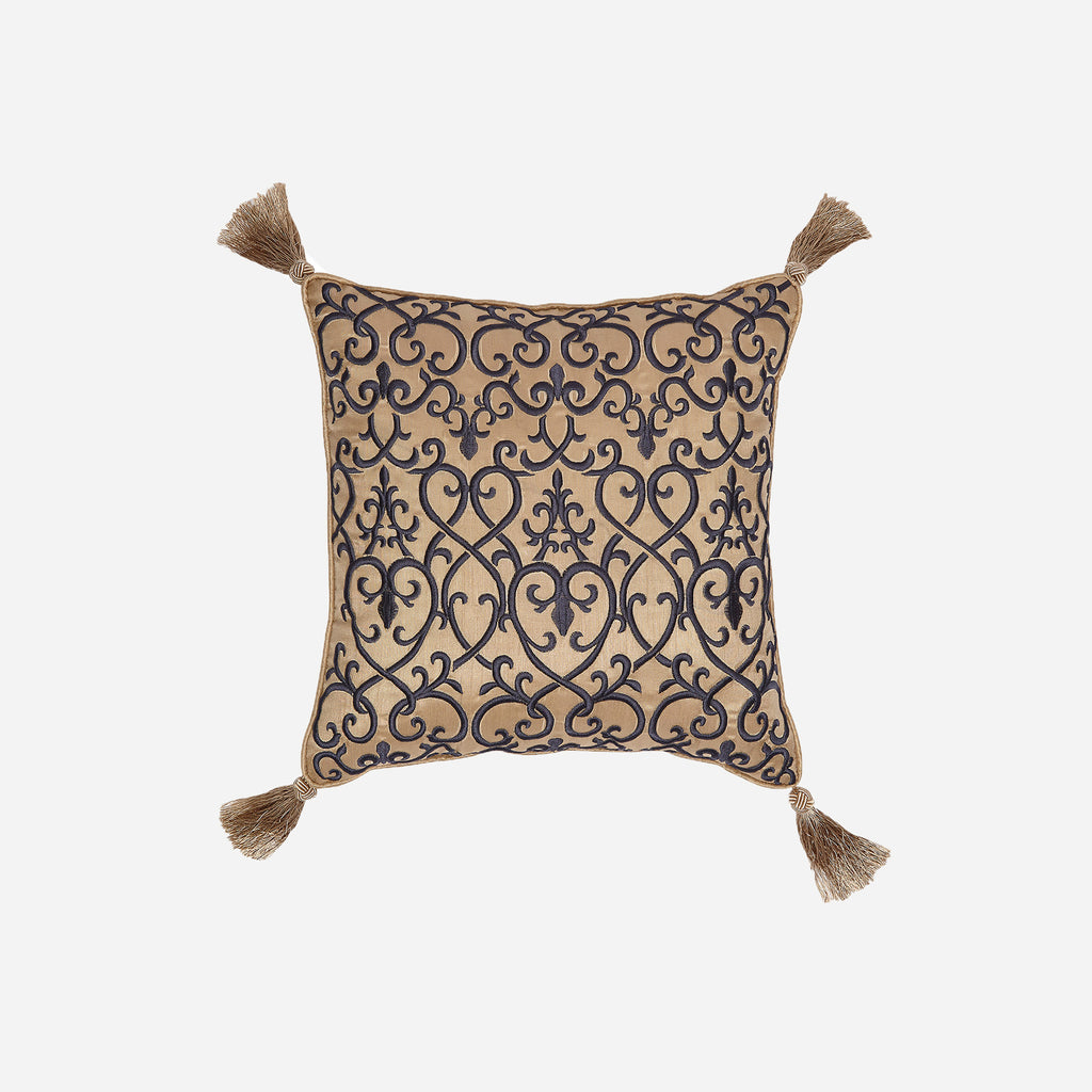 Calice Fashion Pillow