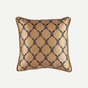 Aurelio Fashion Pillow