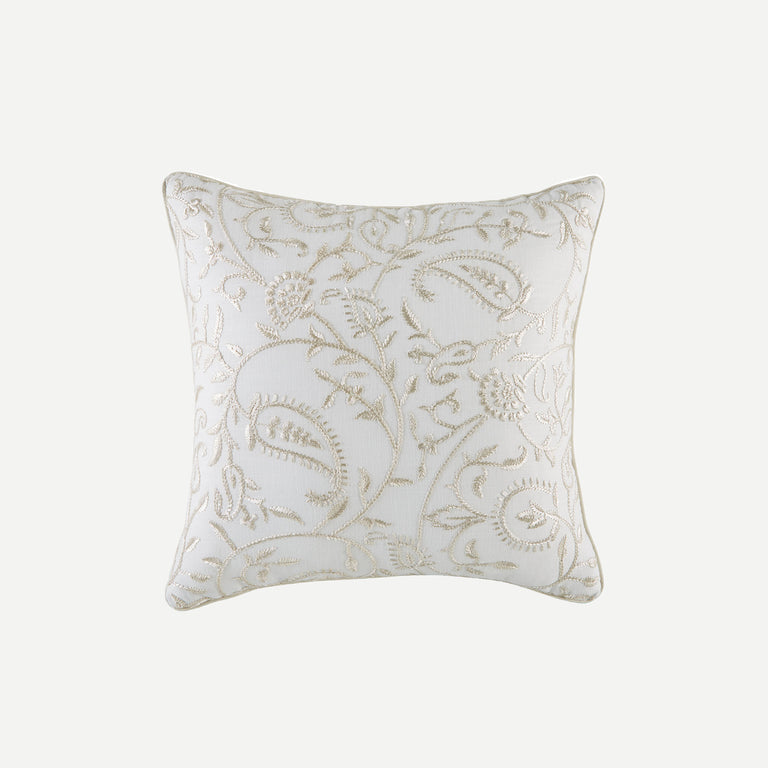 Cela Fashion Pillow