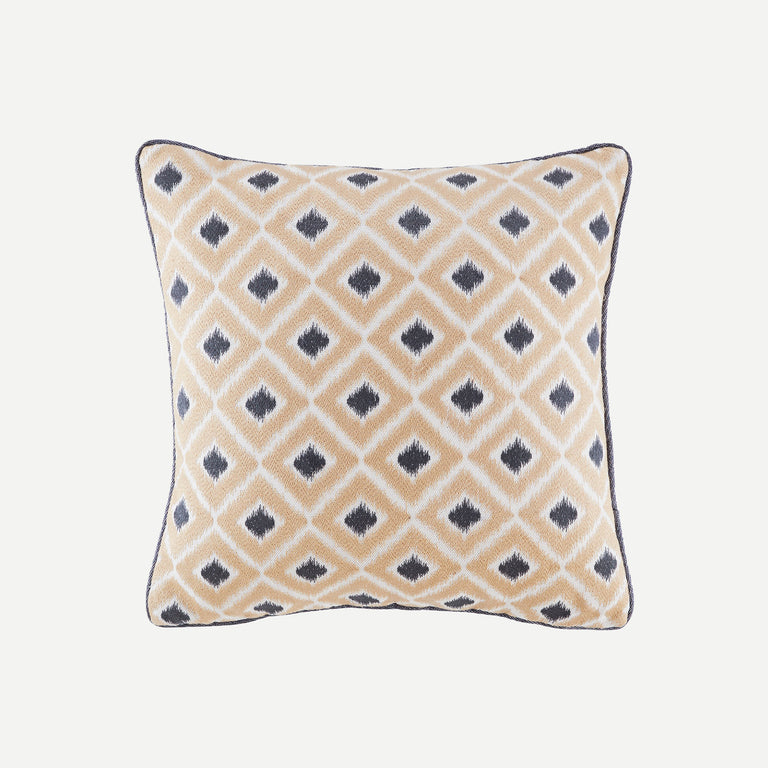 Kayden Fashion Pillow