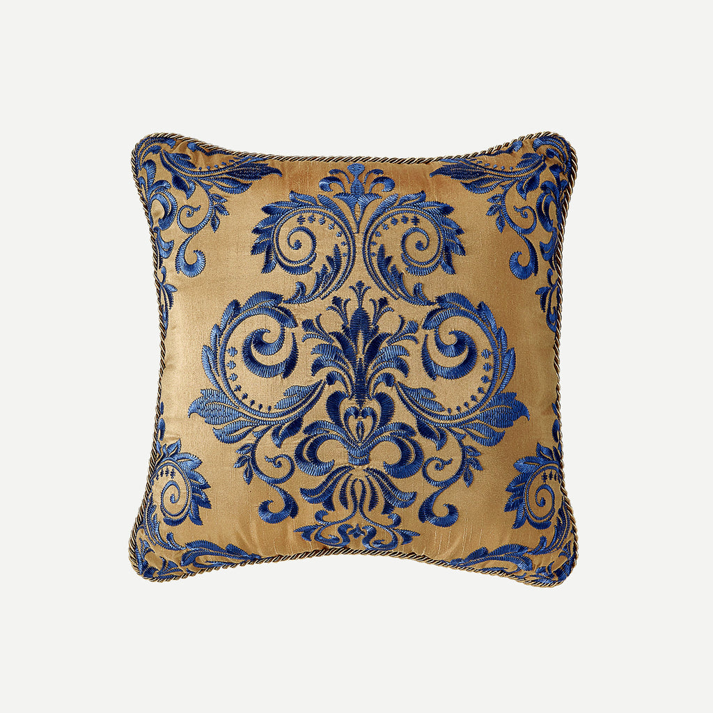 Allyce_Fashion_Pillow