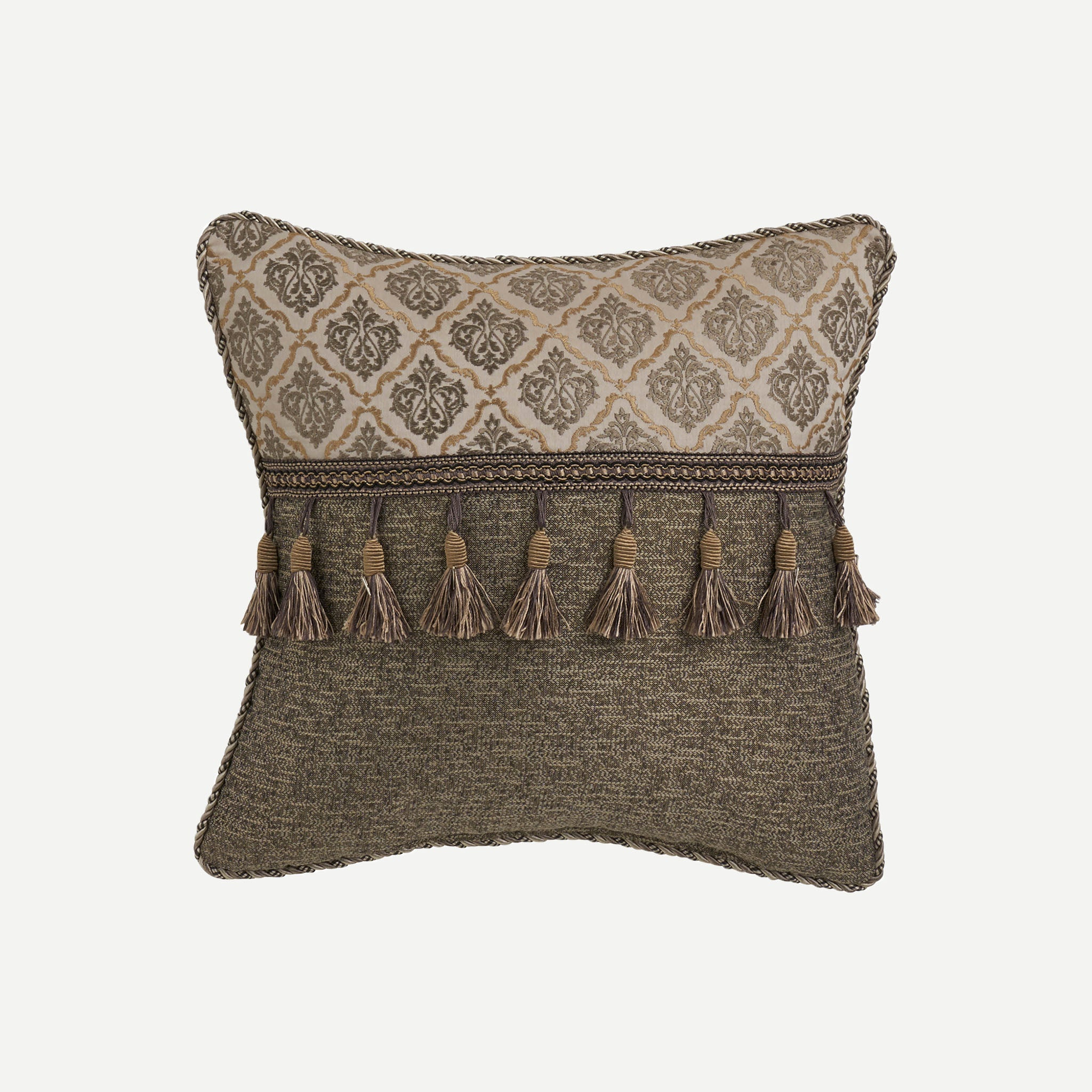 Nerissa_Fashion_Pillow