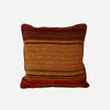 Plateau_Square_Pillow