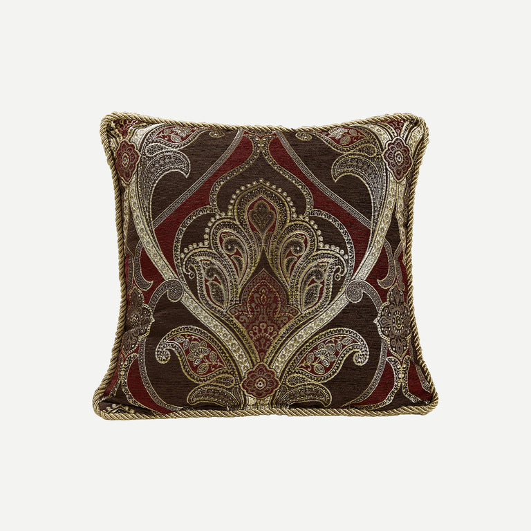 Bradney Square Pillow