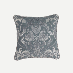 Gabrijel Square Pillow