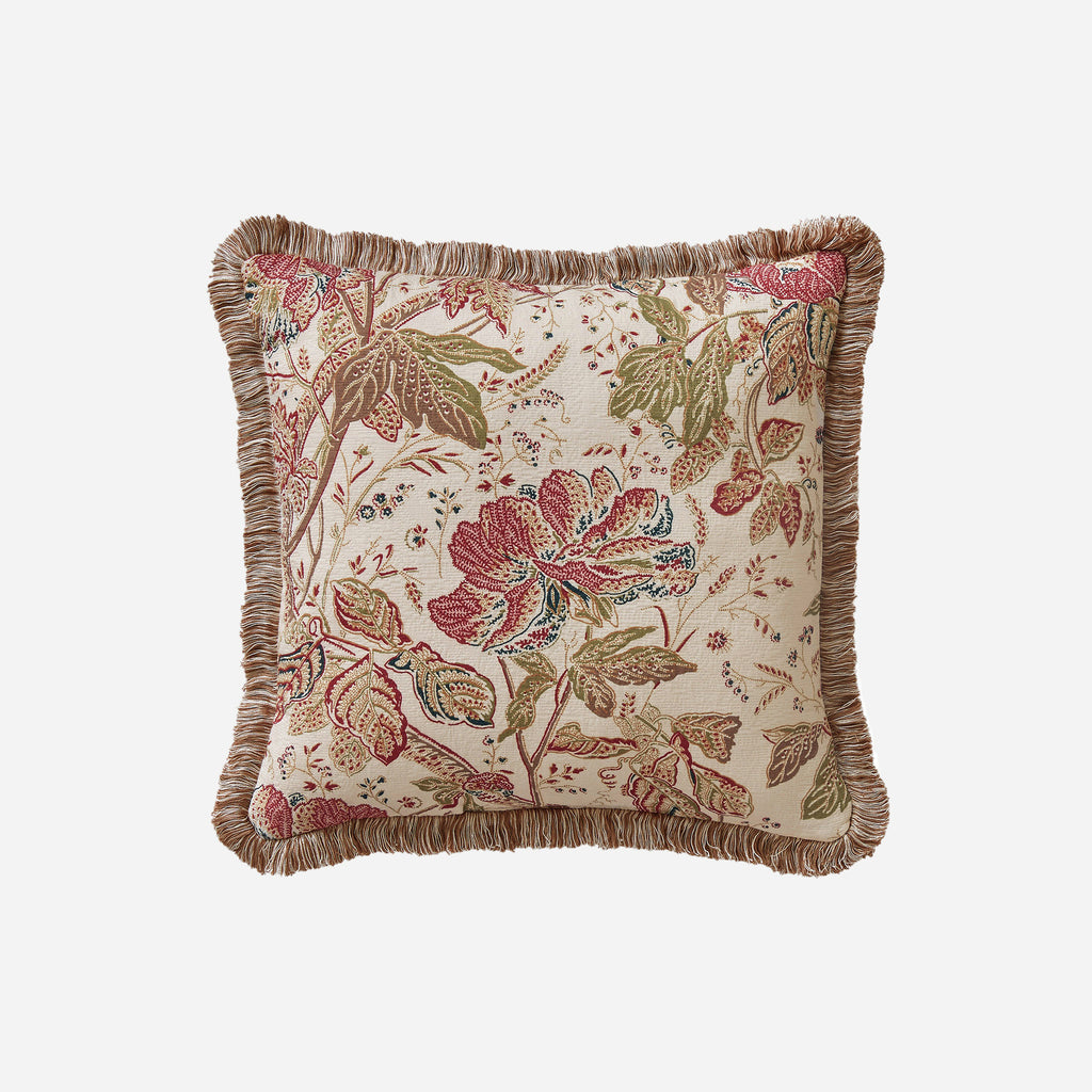 Camille_Square_Pillow