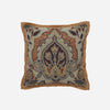 Callisto Square Pillow