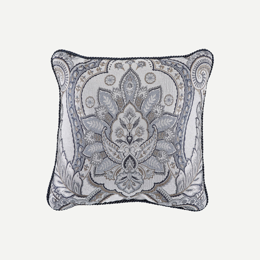 Seren Square Pillow