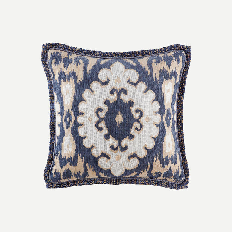Kayden Square Pillow