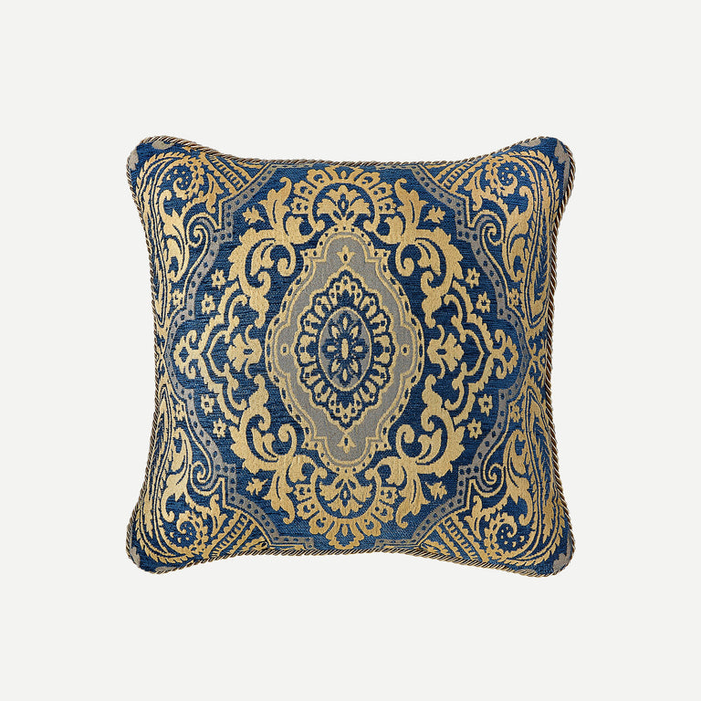 Allyce Square Pillow