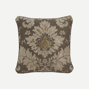 Nerissa Square Pillow