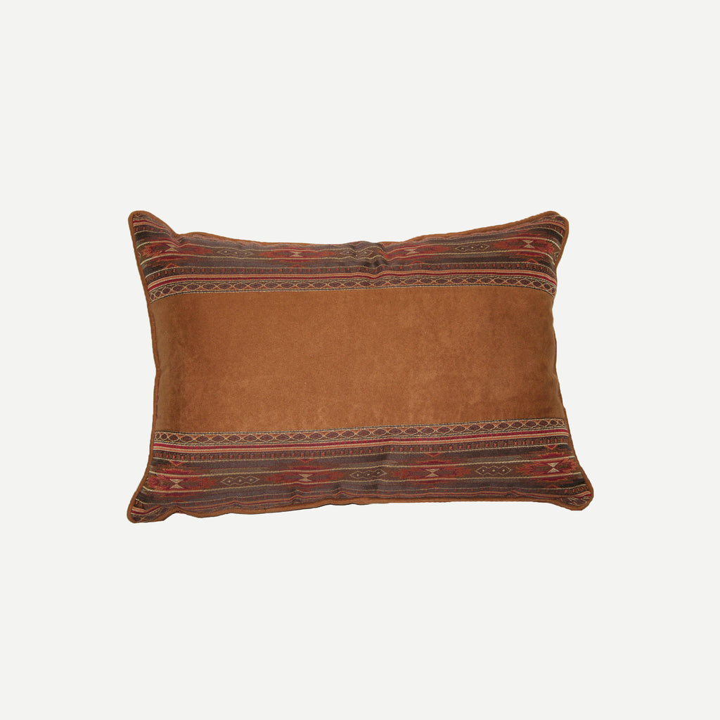 Payson Boudoir Pillow