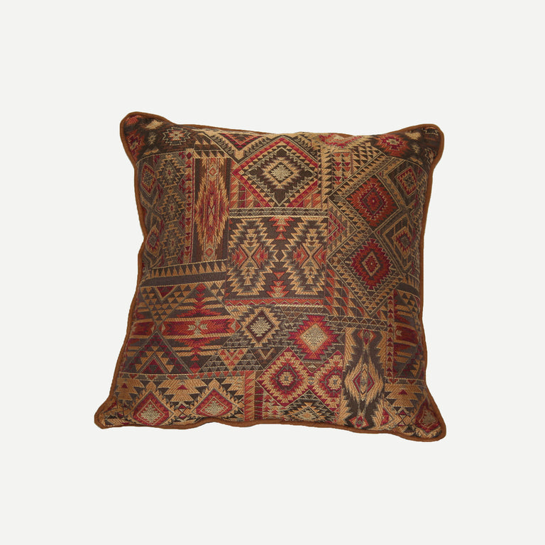 Payson_Square_Pillow