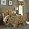 Ashton_Bedding_Bundle