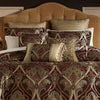 Bradney_Bedding_Bundle