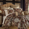 Bradney Bedding Bundle