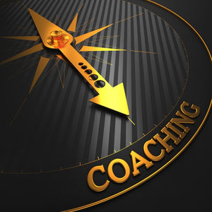 EXPAND YOUR BRAND Coaching Packages—Deborah S. Nelson