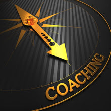 ON FIRE BOOK COACHING (HALF-SESSION)—ONLY $20! with Deborah S. Nelson