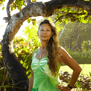 BP 601—Publish in Paradise Caribbean Retreat with Deborah S. Nelson