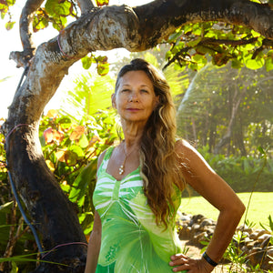 BP 501—Publish Your Book to Amazon & Kindle Retreat in Caribbean with Author Deborah S. Nelson