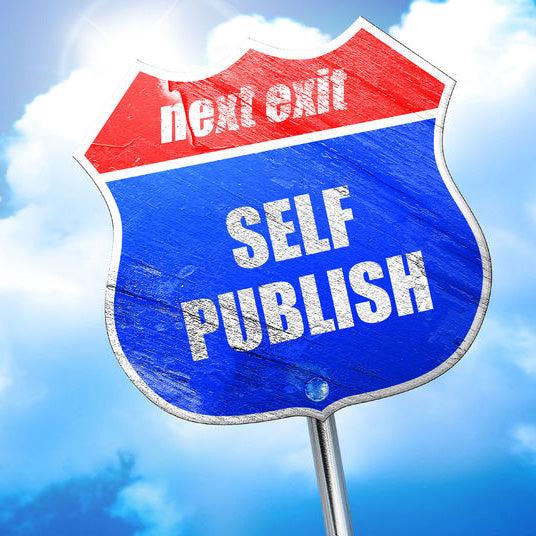 BP 401—Publish Your Book to Amazon & Kindle with Author Deborah S. Nelson