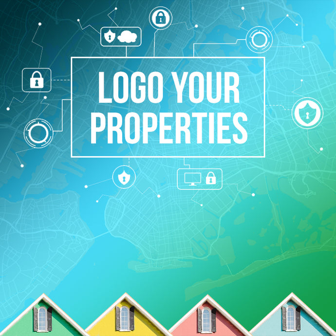 Logo Your Properties