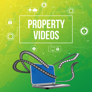 Featured Property Videos