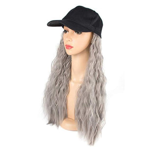 Mother's day promotion!! Hair Wig Cap-Buy 2 Free Shipping