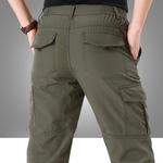 2020 Upgraded Tactical Waterproof Pants(For Male or Female)Buy 2 Get 10% OFF & Free Shipping