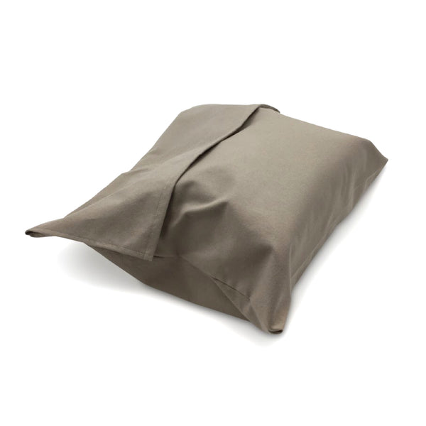 New product - dustbag