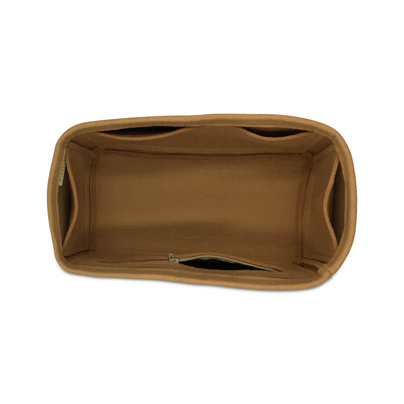 Tailor-Made Custom Liner size XXL (from 43cm)