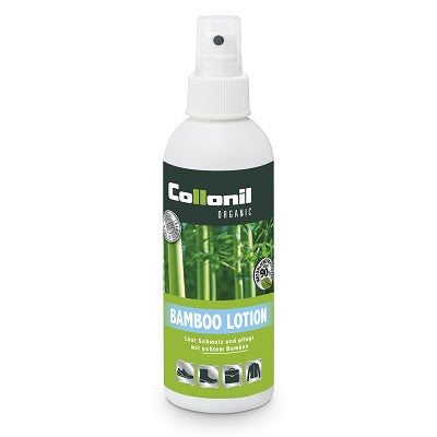 Collonil Organic Bamboo Lotion 150ml