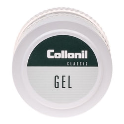 Collonil Gel 50ml