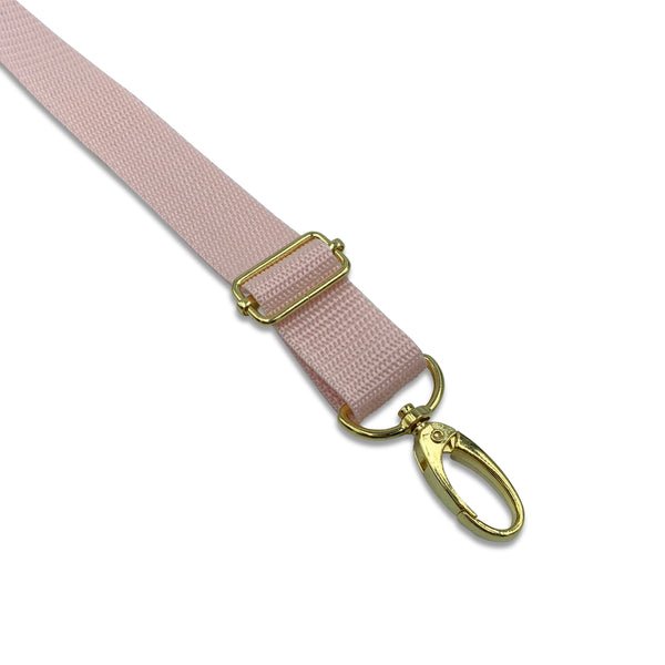 Adjustable Handbag Strap