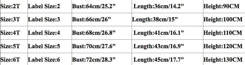 Family Match Clothes Mother Daughter Women Short Sleeve Letter T shirt Blouse Tops Family Clothes Outfit - ourkids-shop