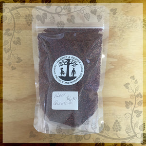 Harriet & George Red Quinoa Organic