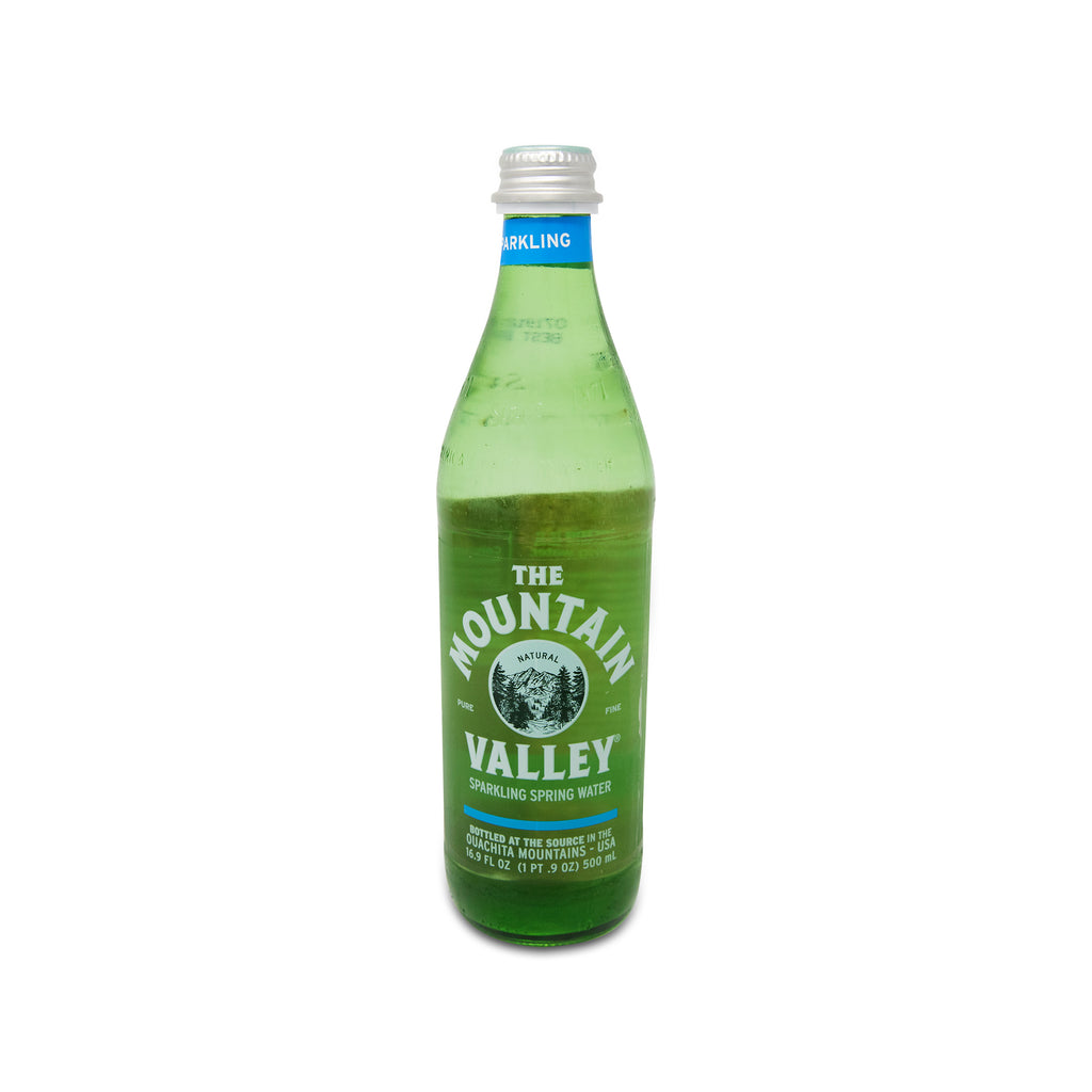 Mountain Valley Water - 500ml