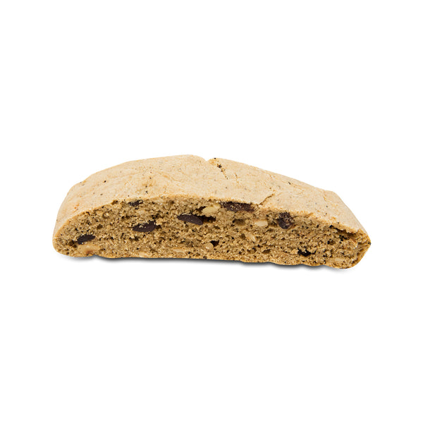 Macrina Roasted Walnut and Anise Biscotti