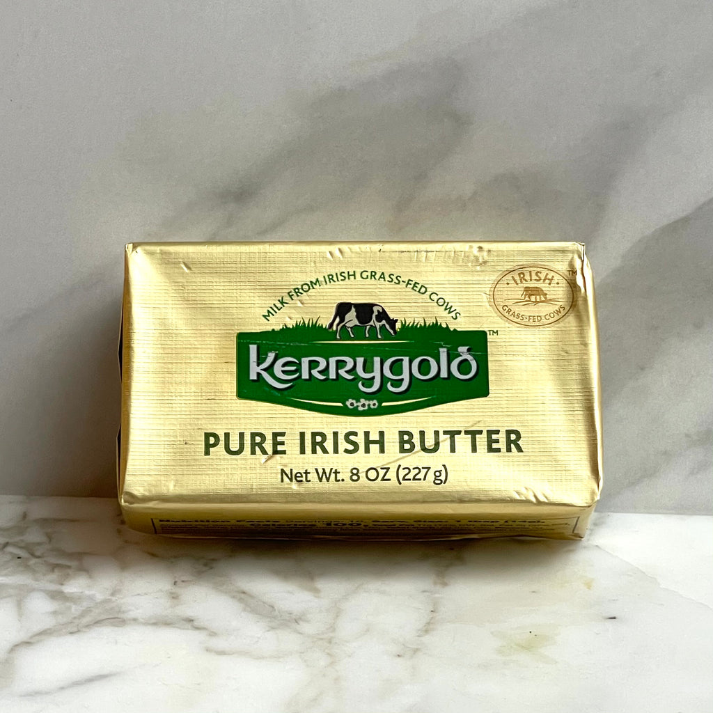 Kerrygold Butter - Salted