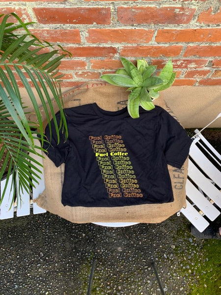 Spirit of the 70's T-Shirt