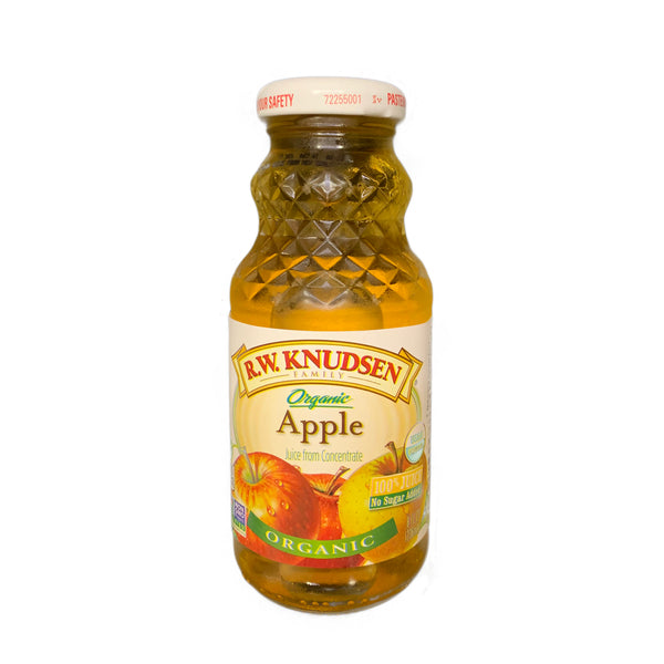 Apple Juice - R.W. Knudsen